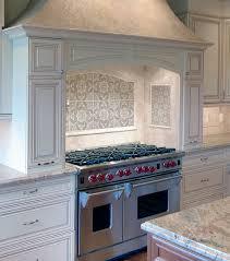 kitchen sink sprayer kitchen sink lighting ideas copper kitchen