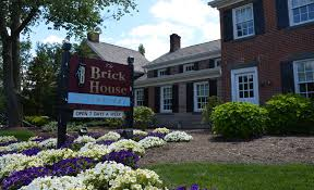 jersey gardens thanksgiving hours wyckoff nj restaurant and event venue the brick house