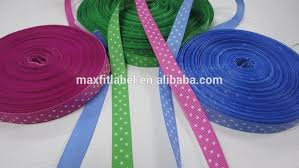 customized ribbon custom jacquard ribbon custom jacquard ribbon suppliers and