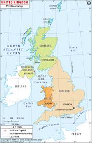 Sussex England Map by Uk Political Map United Kingdom Political Map