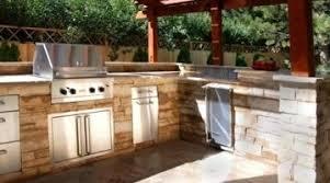 outside kitchen design ideas wonderful design ideas outdoor kitchen outdoor kitchen designs and