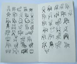 design as art bruno munari design as art icon magazine