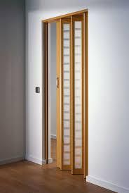 81 best accordion doors images on pinterest accordion doors