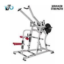 Bench Press Machine Bar Weight Hammer Strength Smith Machine Bar Weight 1000 Hammer Ideas