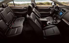 subaru legacy red 2017 2018 subaru legacy midsize sedan subaru