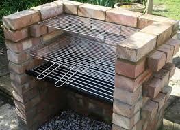 best 25 brick bbq ideas on pinterest brick grill brickhouse