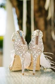 wedding shoes christchurch christchurch harbour hotel wedding photographer