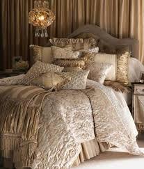 Marshalls Bedding 0 Marshalls Comforter Sets Image Fine Marshalls Comforter Sets