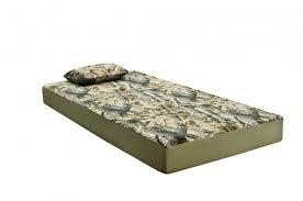 King Size Bed Dimensions Metric Alaskan King Bed Bedroom Ideas Frame With Headboard This Caravan