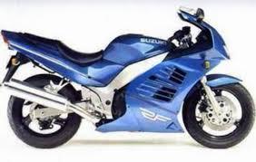 suzuki suzuki rf 125 moto zombdrive com