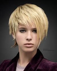 a symetrical haircuts short asymmetrical haircuts 2014 2015 popular haircuts