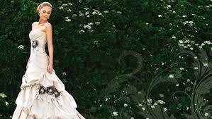 cheap wedding dress rental brilliant wedding gown rental los
