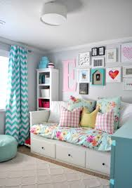 Kid Bedroom Ideas Lovely Small Kids Bedroom Ideas You Will Want To Copy U2013 Kids