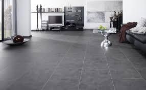 vinyl design boden vinyl design boden 28 images luxury vinyl flooring what you