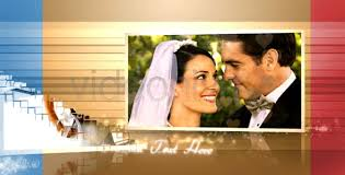 project wedding album story wedding album hd by signs09 videohive