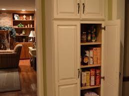 kitchen kitchen pantry ideas and 45 kitchen pantry ideas kitchen