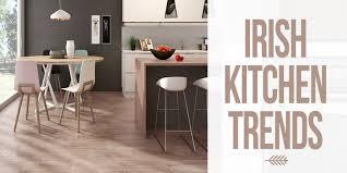 irish kitchen trends tilehaven