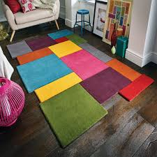 Modern Rugs Co Uk Review by Multicoloured Rugs Colourful Rugs Therugshopuk