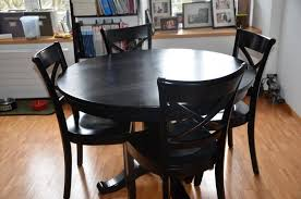crate and barrel dining room tables crate and barrel pedestal table dining set english forum