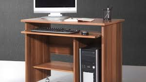 Charles Jacobs Computer Desk Charles Jacobs Computer Desk With Keyboard Tray Reviews In Desk