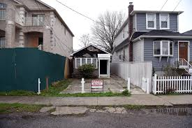 can auction transform a storm damaged corner of staten island