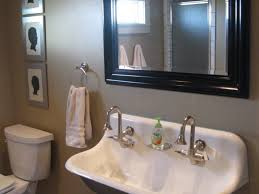 Kohler Stately Pedestal Sink Pedestal Sinks G654 Black Granite Pedestal Sink Ldf002 This