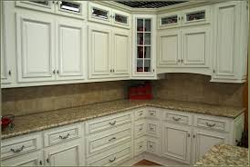 stock kitchen cabinets ikea home depot malaysia for sale reviews