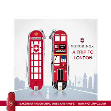 Swiss Kitchen Knives by Victorinox Cyprus Home Facebook