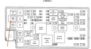hyundai wiring diagrams complete wiring diagram