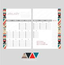 printable 12 month planner 2015 45 best printable pdf planners and organizers images on pinterest
