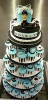 cupcake gallery simply sweet cupcakes parties pinterest