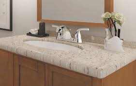 aspen kitchen faucets bath faucets u0026 showerheads hd supply