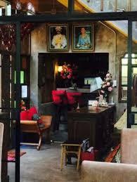 boutique cuisine the b m boutique villa and cuisine visit chiang mai visit our
