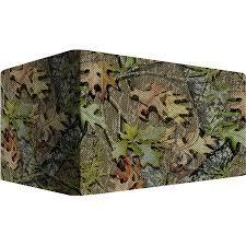 Camo Netting Curtains Mossy Oak Accessories Camo Curtain Heavy Duty Camo Netting