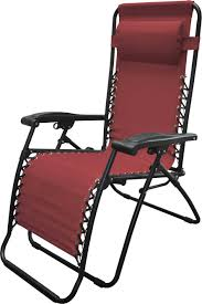 recliners folding u0026 portable chairs u0027s sporting goods