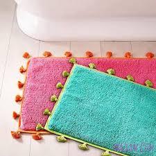 bathroom mat ideas bathroom accessories master bathroom ideas printed bath mats