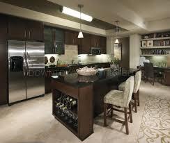 exclusive kitchen designs kitchen designer kitchens images