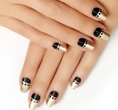 25 best acrylic nails step by step images on pinterest acrylic