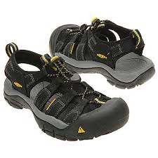 keen s boots canada products reebok shoes clearance sale keen shoes canada