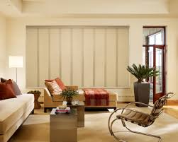 vertical blinds custom blind u0026 carpet inc
