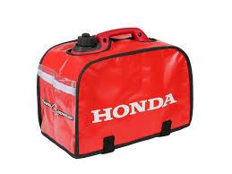 the honda shop midland more than just motorcycles