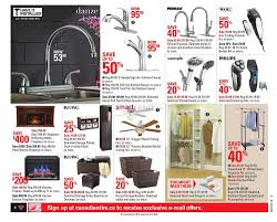kitchen faucet canadian tire canadian tire kitchen faucets danze kitchen faucets nsf 61 9