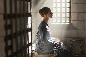 great netflix series the best shows on netflix december u0027alias grace u0027 and more