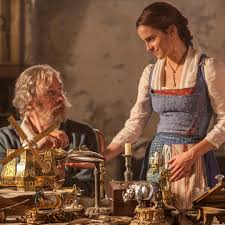 new songs in beauty and the beast 2017 popsugar entertainment