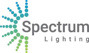 Spectrum Lighting Spectrum Lighting Retrofits Lighting Fixtures U0026 Equipment 545