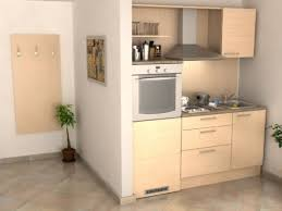 Smallest Kitchen Design by Kitchen Design Ideas For Small Kitchens Designs Ideas And Decors