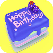 birthday wishes birthday wishes android apps on play