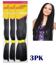what is kanekalon hair types chart outre jumbo braid 100 kanekalon color 1b ebay