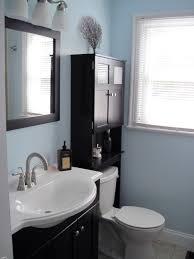 small bathroom makeovers 14266 croyezstudio com
