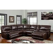 leather sectional with chaise lounge large size of sofas sectional